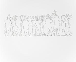 tracebbclose1 by Lynn Tomaszewski