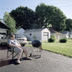 D.W. Rochester NY - Myra Greene