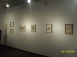 Jim Jereb Printmaking Side Gallery