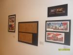 Professor Rusty Nelson - Main Gallery