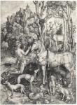 Albrecht Durer, c. 1501